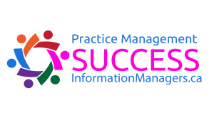 practice management success