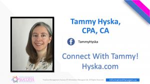 Tammy Hyska